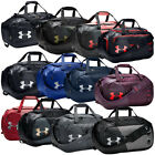 Under Armour Undeniable 4.0 MD Duffel Tasche Reisetasche Sporttasche Bag 1342657