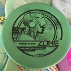 DISCRAFT ProD Zone Max Weight Disc Golf Putter **Pick Your Color