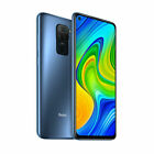 Xiaomi Redmi Note 9 4GB 128GB Smartphone48MP 5020mAh Dual SIM EU Version