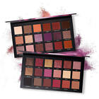 18 Colors Eyeshadow Palette Beauty Make-up Shimmer Matte Eye Shadow Cosmetic Hot