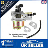 More images of Carburetor Mixer Belle Carb For Honda G100 GXH50 Petrol Kit Spare Replacement UK