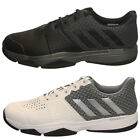 Adidas adiPower S Bounce Men's Spikeless Golf Shoe NEW