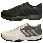 Adidas adiPower S Bounce Men's Caddie Golf Shoe NEW