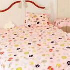 Anime Sailor Moon Pink Flannel Throws Warm Air Conditioner Blanket Soft Lovely  image