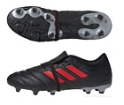 adidas COPA GLORO 19.2 FIRM GROUND CLEATS SOCCER Men's