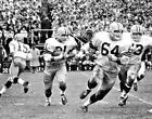 JIM TAYLOR Photo Picture GREEN BAY PACKERS LAMBEAU FIELD RB 8x10 or 11x14 (#3) on eBay