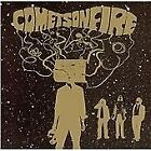 Comets on Fire, Comets On Fire, Audio CD, New, FREE & Fast Delivery