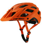CAIRBULL Bicycle Helmet MTB Road Cycling Mountain Bike Sport Safety Helmet USA
