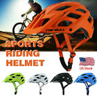 Kyпить CAIRBULL Bicycle Helmet MTB Road Cycling Mountain Bike Sport Safety Helmet USA на еВаy.соm