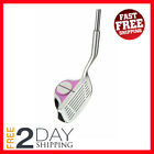NEW 2 Day Shipping Intech Golf EZ Roll Chipper Ladies 35 ( Right and Left hand)