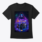 Disney's Descendants 3 T-Shirt, Hoodie, Towel (Adult And Youth)