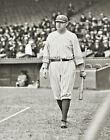 BABE RUTH Photo Picture NEW NY YORK YANKEES Vintage Baseball Print #4 8x10 11x14