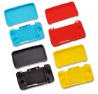 Silicone Gel Cover Case for NEW Nintendo 2DSXL 2DS XL Console UK Seller