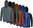 Adidas Men's Ultimate Training Slim Fit Hoodie, Color Options $24.99 USD on eBay