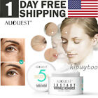 5 Seconds Instant Wrinkle Remove Cream Skin Firmly Peptide Anti-aging Face Cream image