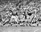 JOHNNY UNITAS Photo Picture BALTIMORE COLTS Vintage Football Print #2 8x10 11x14 $4.95 USD on eBay