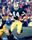 GREEN BAY PACKERS Photo Picture DONNY ANDERSON Vintage Football 8x10 or 11x14 on eBay
