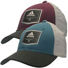 Adidas Patch Trucker Adjustable Golf Hat,  Brand New
