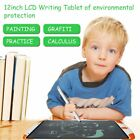 "7"" INCH KIDS ANDROID 4.4 TABLET PC QUAD CORE WIFI HD CHILD CHILDREN 8GB KR"