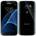 New Samsung Galaxy S7 32gb Sm-g930a At&t +gsm Unlocked 4g Lte Android Smartphone