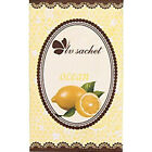 Scented Fragrance Home Wardrobe Drawer Car Perfume Sachet Natural Jasmine 10Pcs