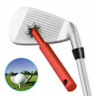 Golf Club Wedge & Iron Groove-Sharpener & Regrooving Cleaner Tool USA Shipping