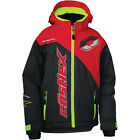 Youth Castle X Stance G2 Snowmobile Jacket Winter Coat Snow Water Resistant Kids