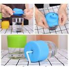 Boon Snug Straw With Silicone Sippy Lids Spill Proof Cups Toddler Cups 6T