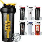 Blender Bottle Star Wars Pro Series 28 oz. Shaker Mixer Cup with Loop Top $15.97 USD on eBay