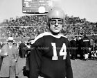 Don Hutson GREEN BAY PACKERS Photo Picture FOOTBALL Photograph Print 8x10 11x14 $4.95 USD on eBay