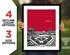 PHILADELPHIA PHILLIES Citizens Bank Park Photo Picture STADIUM PRINT 8x10 11x14 on Ebay