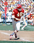 JOHNNY ROBINSON Kansas City Chiefs Photo Picture FOOTBALL PRINT 8x10 or 11x14 $4.95 USD on eBay