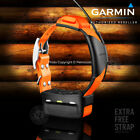 Garmin T-5 Collar GPS Dog Tracking DeviceHunting Dog Supplies - 71110