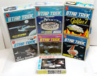 Original AMT Star Trek Model Kit Collection-Small Box-Sealed/Unseal-Your Choice on eBay