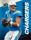 Los Angeles Chargers (Hardback or Cased Book) $24.9 USD on eBay