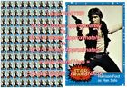 STAR WARS 1977 Hans Solo RAY GUN = POSTER Not Wax Pack 3 SIZES Up To 4 1/2 FT $142.61 USD on eBay