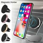 Car Air Vent Magnetic Phone Holder Rotating 360 Universal Mount For Mobile Phone