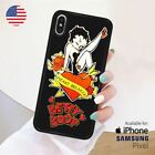 BETTY BOOP heart breaker iPhone X Samsung S10 Pixel Case $22.99 USD on eBay