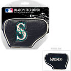 Team Golf USA Seattle Mariners Blade Putter Cover Sports Accessorie NEW on Ebay