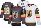 Adidas NHL Men's Las Vegas Golden Knights James Neal #18 Authentic Hockey Jersey $69.95 USD on eBay