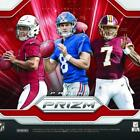 2019 Prizm Panini NFL Football Trading Cards Pick From List 1-200 With Rookies $1.0 USD on eBay