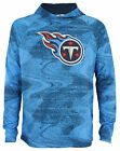 Zubaz NFL Tennessee Titans Men's Static Body Lightweight French Terry Hoodie $44.95 USD on eBay