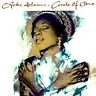 Circle Of One, Oleta Adams, Audio CD, New, FREE & FAST Delivery