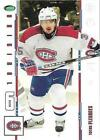 2003-04 Parkhurst Original Six Montreal Canadiens Pick From List (All Versions) $0.99 USD on eBay