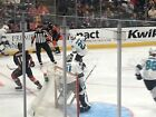 1 or 2 Anaheim Ducks Tickets to 2019-2020 Regular Season Games