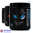 JNX Sports The Shadow (30srv) Pre workout build muscle Cobra Labs *GREAT PRICE*