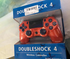 For SONY PS4 DUALSHOCK 4 Bluetooth Wireless Controller Gamepad PlayStation XMAS
