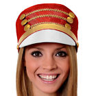 CHRISTMAS HATS XMAS OFFICE PARTY SANTA ELF NOVELTY FESTIVE FAMILY FANCY DRESS