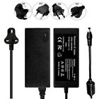 AC Adapter Charger for JBL Xtreme 1 2 portable speaker 19V 3.42A 65W