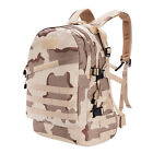 Waterproof Travel Tactical Backpack Military Bag For Camping Hiking Xm... - 383318428093404000000002 1